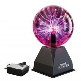 Buki Плазма топка