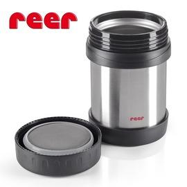 Контейнер за храна Reer, 0.35 л
